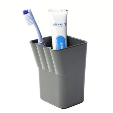 Authentics - Porte-brosse à dents Kali