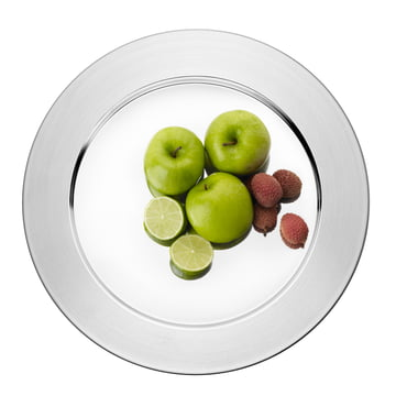 Iittala - Sarpaneva assiette de présentation