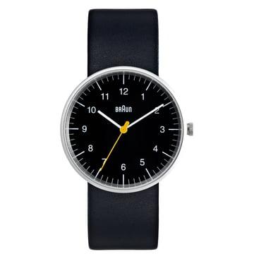 Braun - Montre-bracelet à quartz BN0021