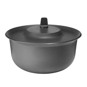 Rig-Tig by Stelton - Essoreuse à salade pour bol mélangeur 3,5l