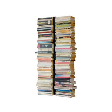 Radius Design - Booksbaum I petit, noir