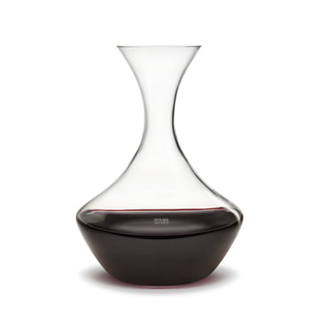 Holmegaard - Carafe Perfection, 75 cl