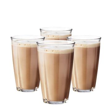 Rosendahl - Verre à latte Grand Cru Soft (lot de 4)