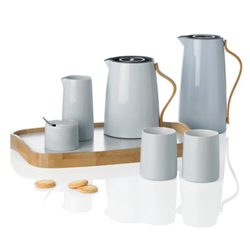 Stelton - Collection Emma