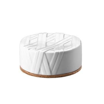 Rosenthal - Boîte de rangement Origamibox - Motif1