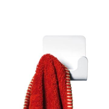 Radius - Puro - Crochet à serviettes