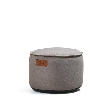 Sack it - Retro it Drum Indoor, sable