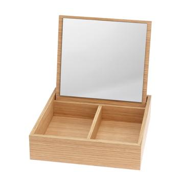 Boîte beauté Hesperide de Schönbuch