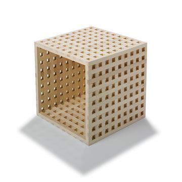 L'étagère Square Box d'Auerberg
