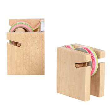 Hay - Tape Block Dévidoir de ruban adhésif