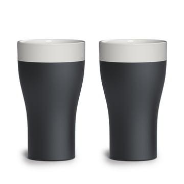 Magisso - Mugs Cool-ID (lot de 2)