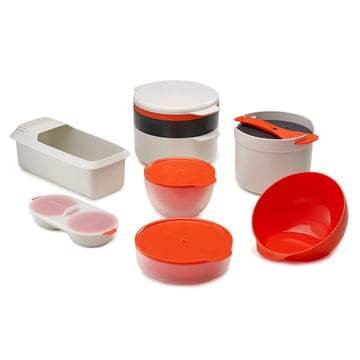 Collection M-Cuisine de Joseph Joseph