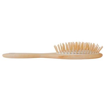 Hay - Brosse à cheveux, format rond