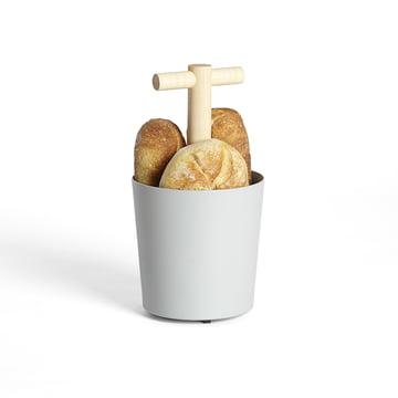 General Bucket pour le pain