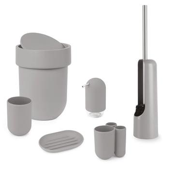 Umbra - Distributeur de savon Touch