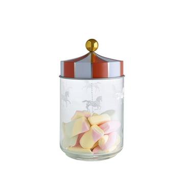 Pot de cuisine pour guimauves