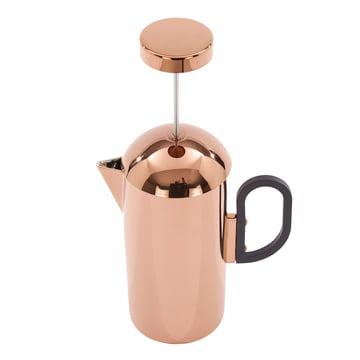 La cafetière Brew de Tom Dixon