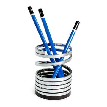 Pot à crayons Spring de MoMA