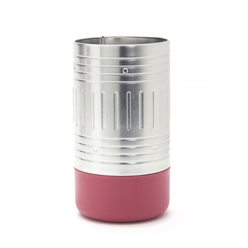 Artori Design - Pot a crayon Pencil End Cup