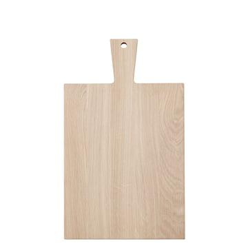 Plateau de service de 35 x 21 cm par Andersen Furniture