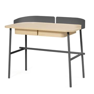 Hartô - Victor Desk