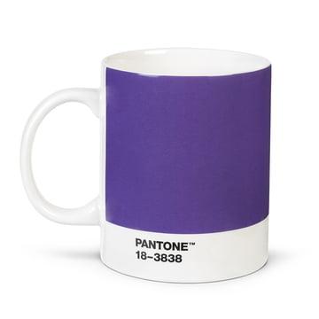 Pantone Universe - Tasse 2018, ultra violet