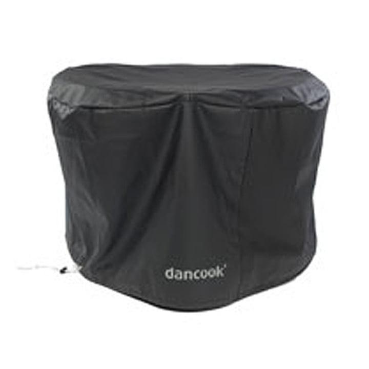 Capot de protection de Dancook contre les intempéries pour le barbecue et brasero 9000