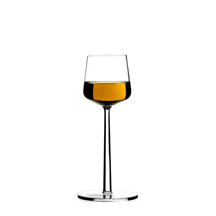 Essence verre à Sherry, 15 cl