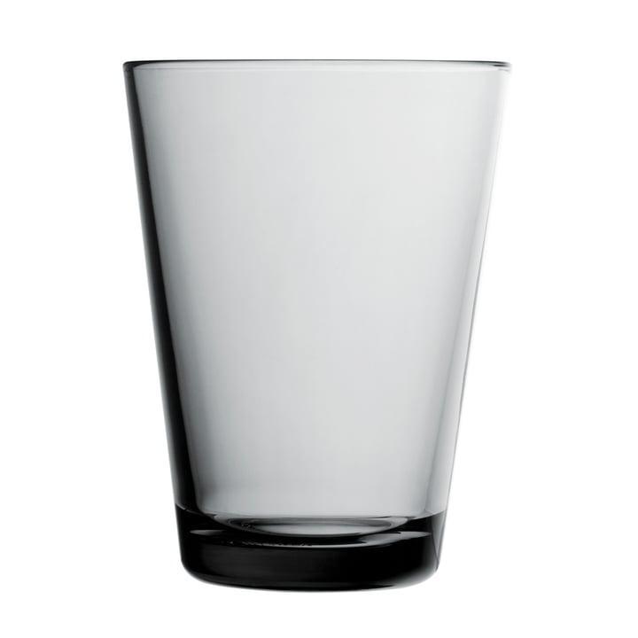 Kartio long drink, gris
