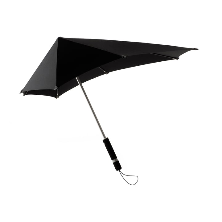 Senz Parapluie Original