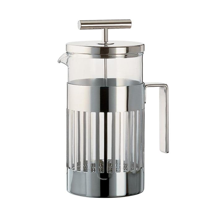 « 9094 » Cafetière pour 8 tasses