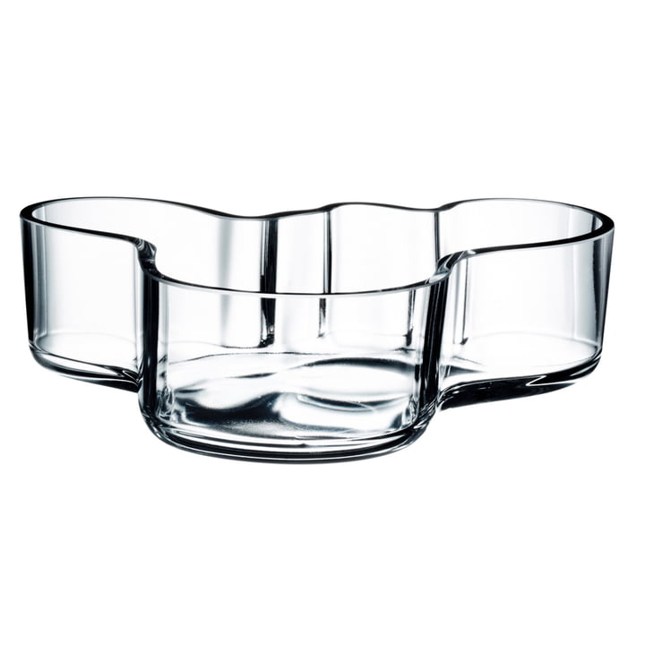 Aalto coupe 50 x 195 mm, claire