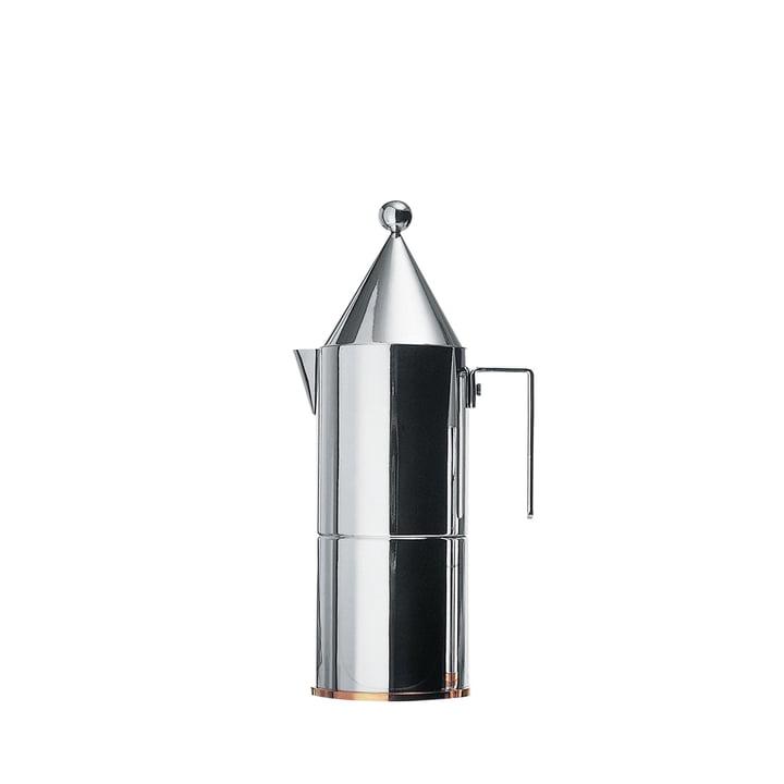 « La Conica » cafetière espresso