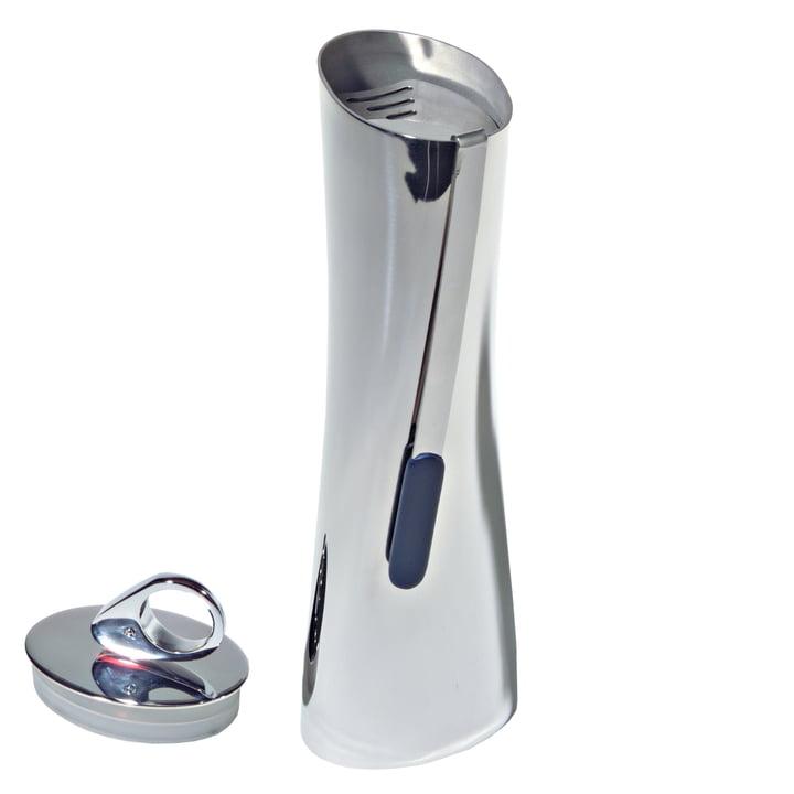 Cocktail Shaker « Chiringuito Shaker »