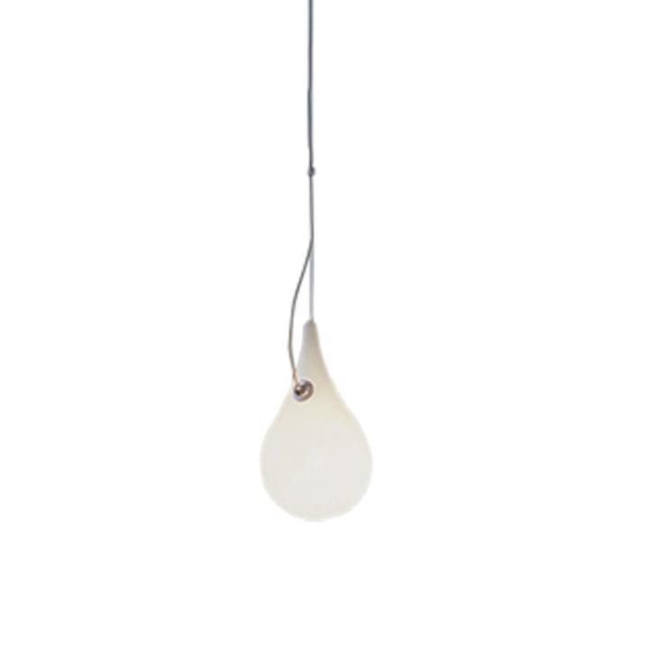 La suspension lumineuse Drop_2xs LED individuelle de Next Home