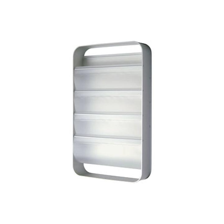 Porte-revues Redondo - 4 compartiments