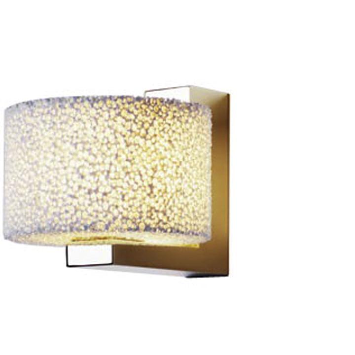 Lampe Reef Wall - mat
