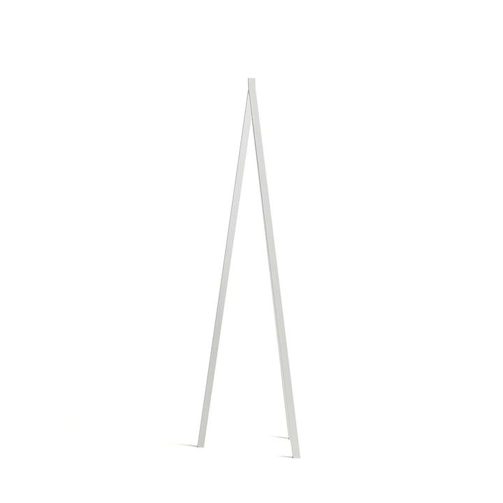 Hay Loop Stand Frame, blanc