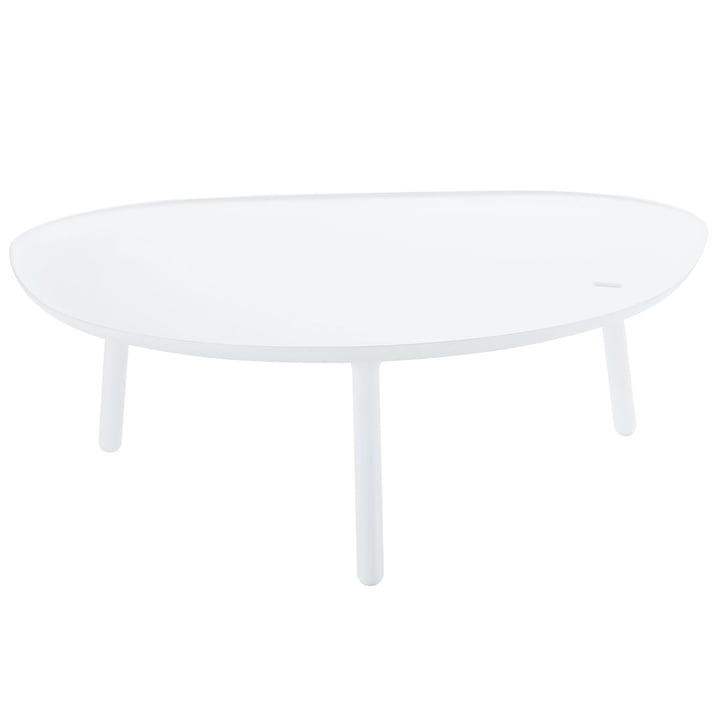 Table d'appoint Ninfea de Zanotta