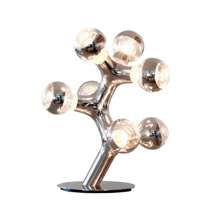 Lampe de table DNA Next