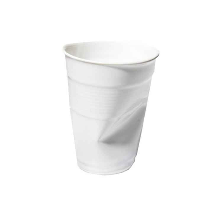 Goods - Deukbeker gobelet