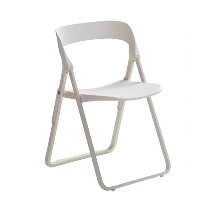 Casamania - Chaise pliante Bek