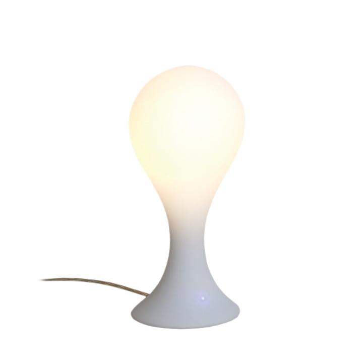 Drop_4 petite lampe de table