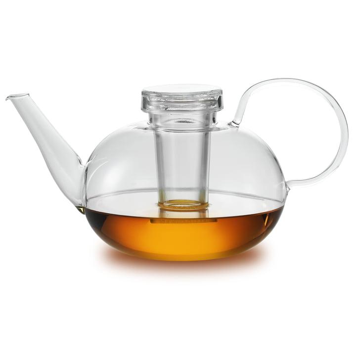 Jenaer Glas - Wagenfeld Théière