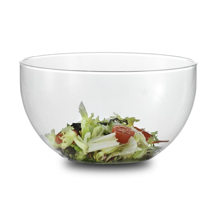 Jenaer Glas - Concept bol à salade