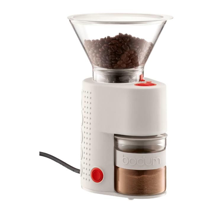 Bodum - Moulin à café électrique 10903 Bistro