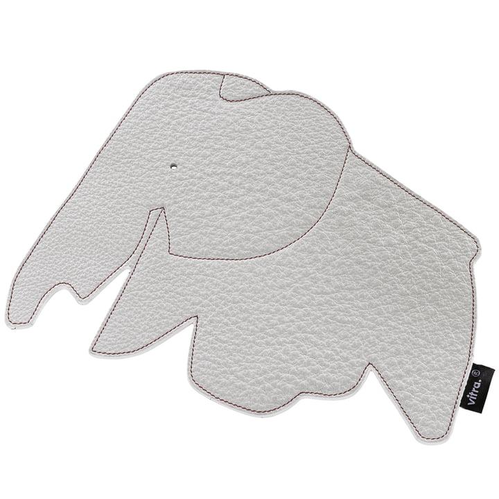 Vitra - Elephant Mousepad