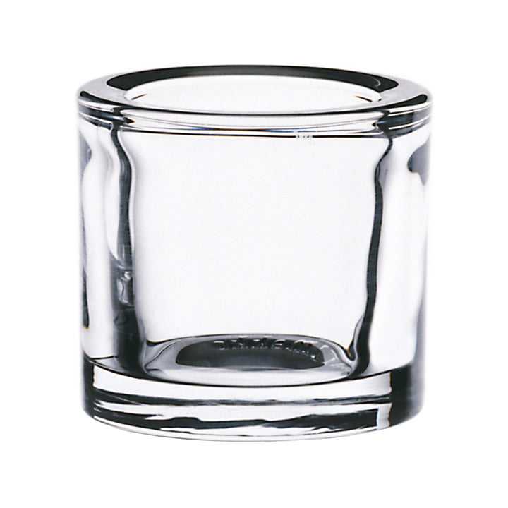 Iittala - Kivi phototophore, transparent