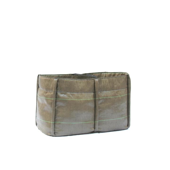 2 sacs à plantes Baclong Bacsac - 70 litres