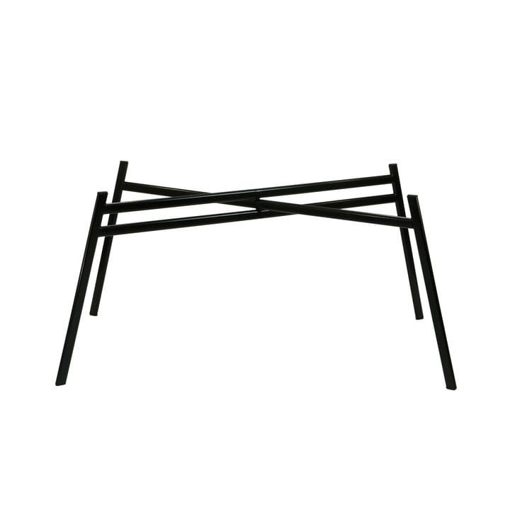 schindlersalmerón - pied de table, 145 cm
